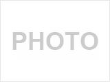 Фото  1 Труба алюминиевая для хладагента Armour 1/4 дюйма 6,35 х 1,0 мм бухта 50,00 метров 98310